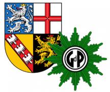GdP Kreisgruppe Saarland