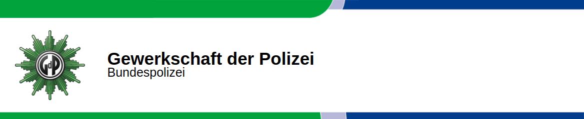Kreisgruppe Saarland